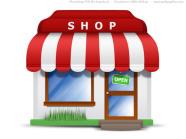 TMC Information Store